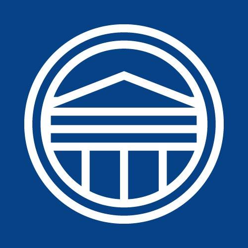 longwood_logo