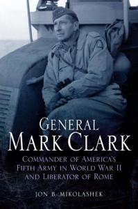 In Print - Clark