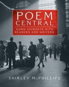 Poem Central
