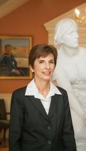 Joan Neff