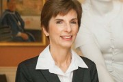 New provost comes from University of Richmond