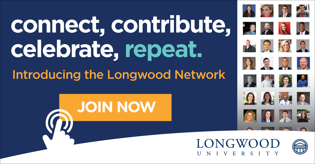 LongwoodNetwork-Facebook