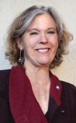 Elizabeth S. Kostelny '81