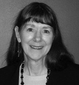 Carolyn Kreiter-Foronda