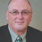 Dr. Roger Byrne