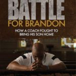 Longwood men's basketball head coach Jayson Gee is the subject of an inspirational documentary and accompanying book, titled The Battle for Brandon: How a Coach Fought to Bring His Son Home, that premiered in May.