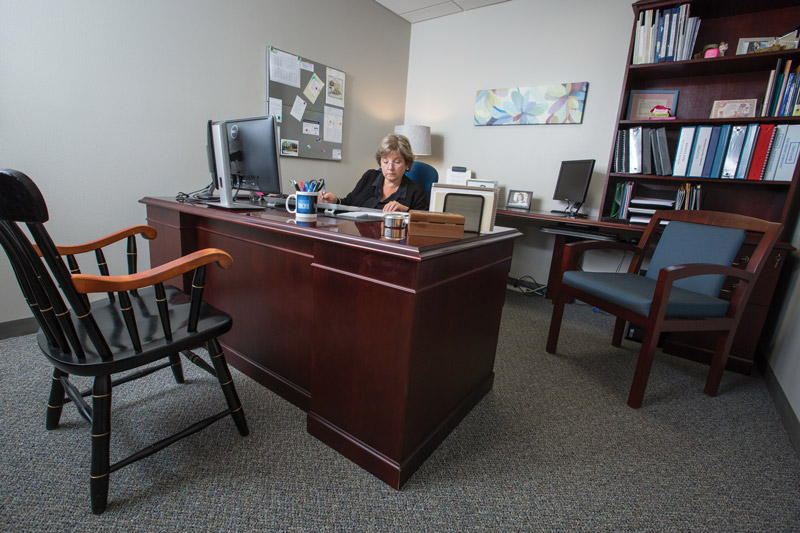 Maugans-Prouty-Officea.jpg